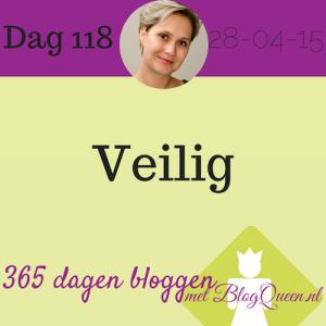 bloggen_tips_365dagen_veilig_werk_hacken