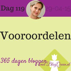 bloggen_tips_365dagen_vooroordelen