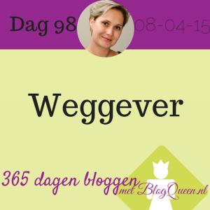 bloggen_tips_365dagen_weggever_gratis_ondernemer