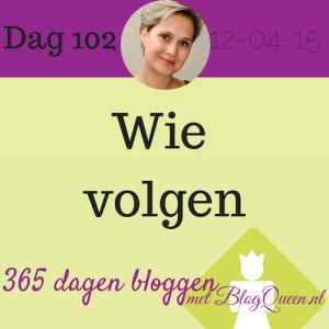 bloggen_tips_365dagen_wie_volgen